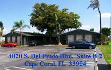 Premiere Plus Realty, Co., 239-603-6100, Dan Starowicz, Cape Coral location, 4020 S. Del Prado Blvd. Suite B-2, Cape Coral, FL, 33904