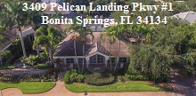 Premiere Plus Realty, Co., 239-603-6100, Dan Starowicz, Bonita Springs location 3409 Pelican Landing Pkwy Suite 1, Bonita Springs, FL 34134