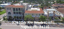 Premiere Plus Realty, Co., 239-603-6100, Dan Starowicz, Olde Naples location, 370 12th Ave South Ste 100, Naples, FL, 34102