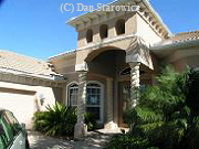 Example of a nicely upgraded NW Cape Coral home