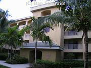 Island Cove (Four Mile Cove area) condomium.  Low priced, newer gulf access option