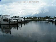 Tarpon Point Marina.  (clicking on the image will take you to the photo collection page)