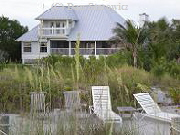 Captiva Beachfront
